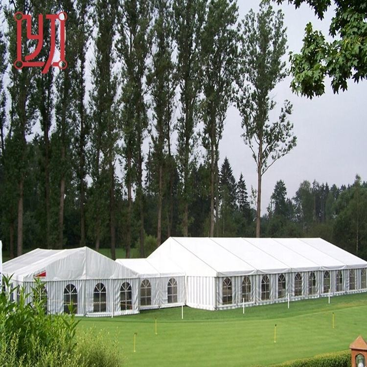 Waterproof [ Party Tent ] Factory Price Party Tent Factory Price Waterproof Event Wedding Party Tent