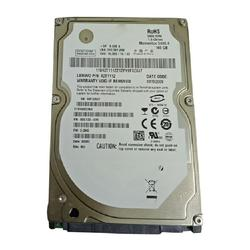 160GB 2.5 inch Used Internal Hard Drive