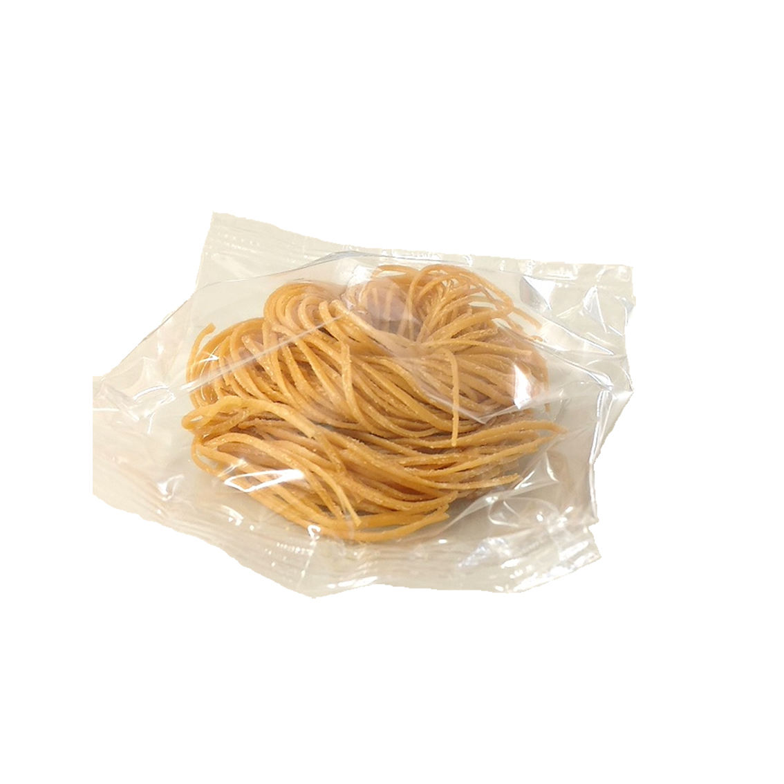 Whole grain low salt organic protein noodles pasta from japan