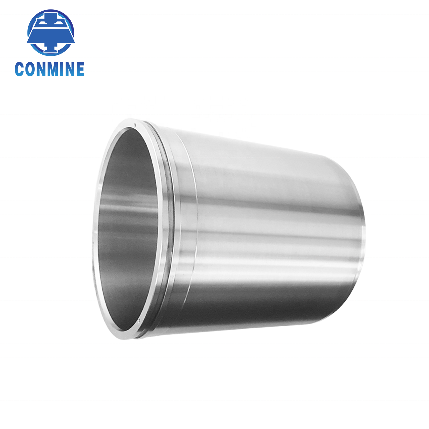 Stone crusher parts Cylinder bushing for CH420 CS420 H2800 S2800