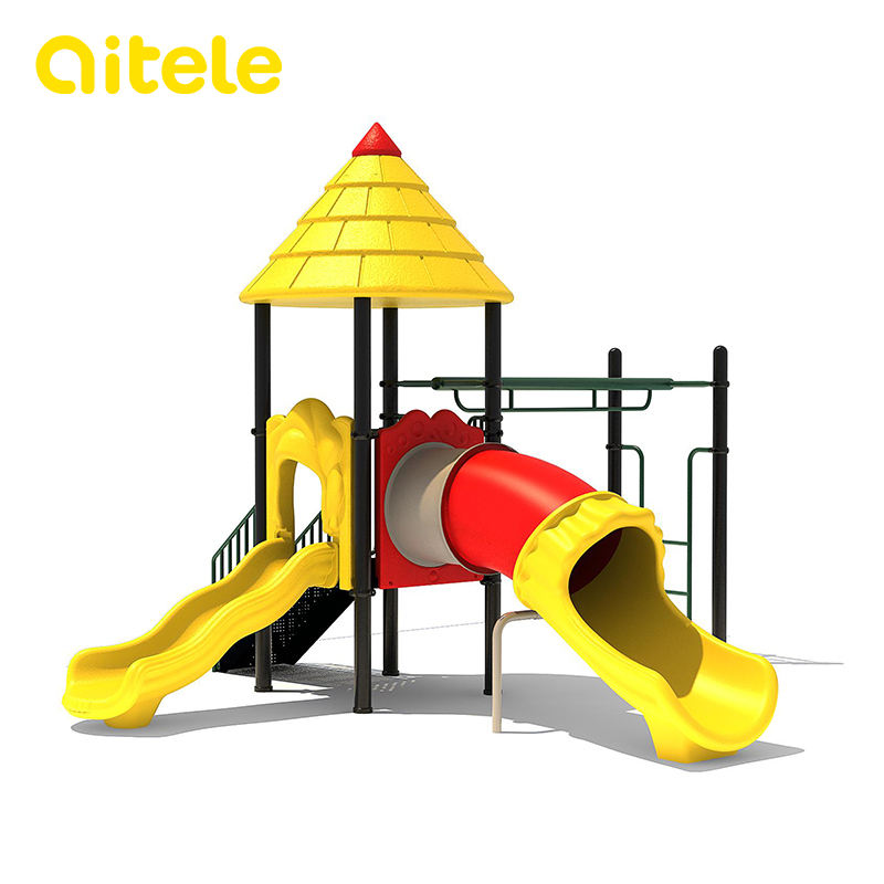 Promotional mini amusement rides for sale children outdoor playground