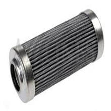air filter/Compressor filter core for air