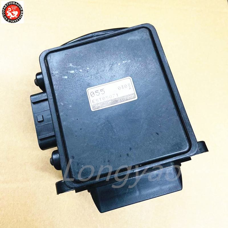 MD357338 Mass Air Flow Meter for Mitsubishi 3000GT Montero Eclipse Galant Mighty