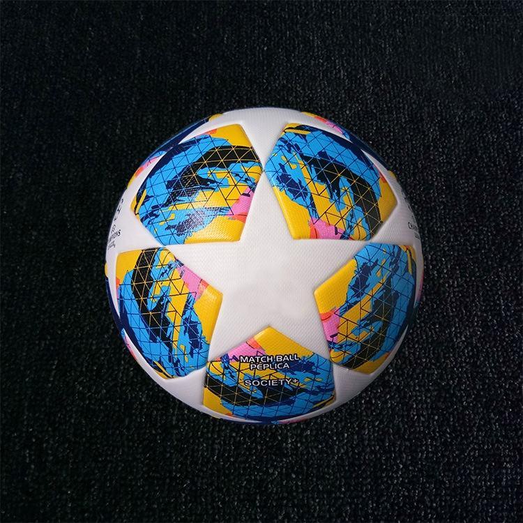 futbol24 soccer live score