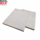 Healthy flexible mgo fire rated wall panel with high quality