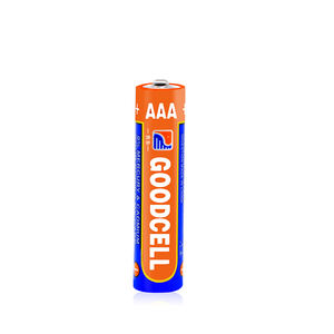 primary aaa alkaline battery toy car battery car lr03 alkaline cell battery