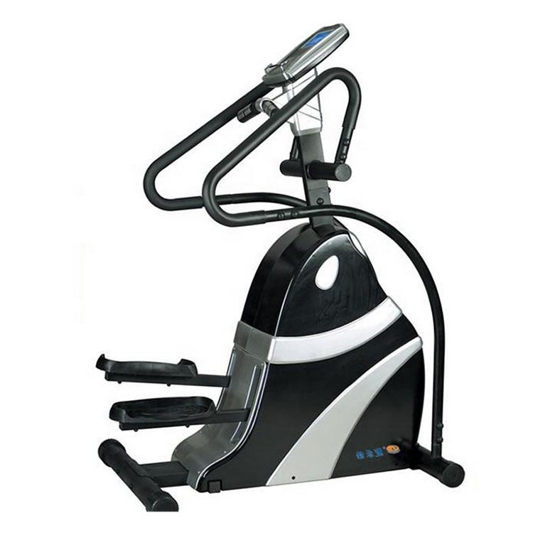 XR9004 Fitness Club Cyclette Mountain Climber/Commerciale Macchina Passo-passo