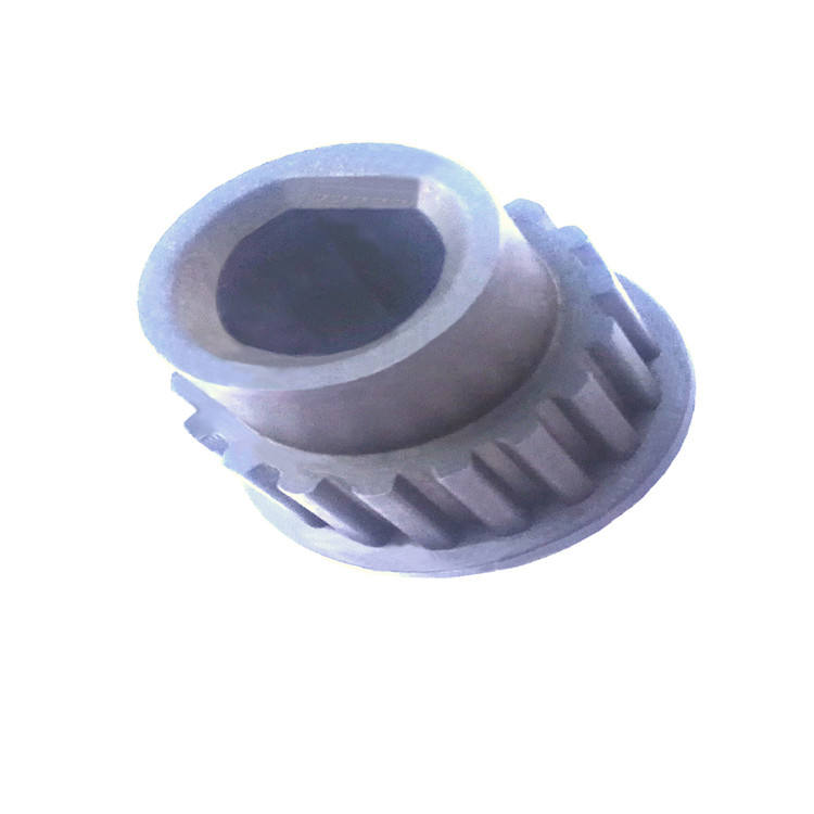 Years guarantee conveyor sprockets timing pulley