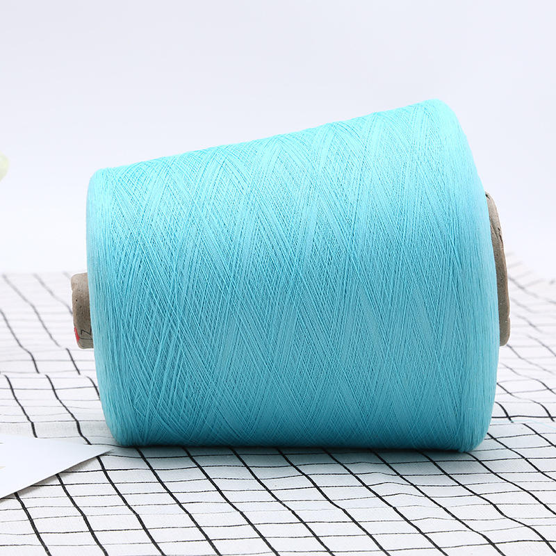 100% Ramie yarn 36NM/2 TWIN yarn
