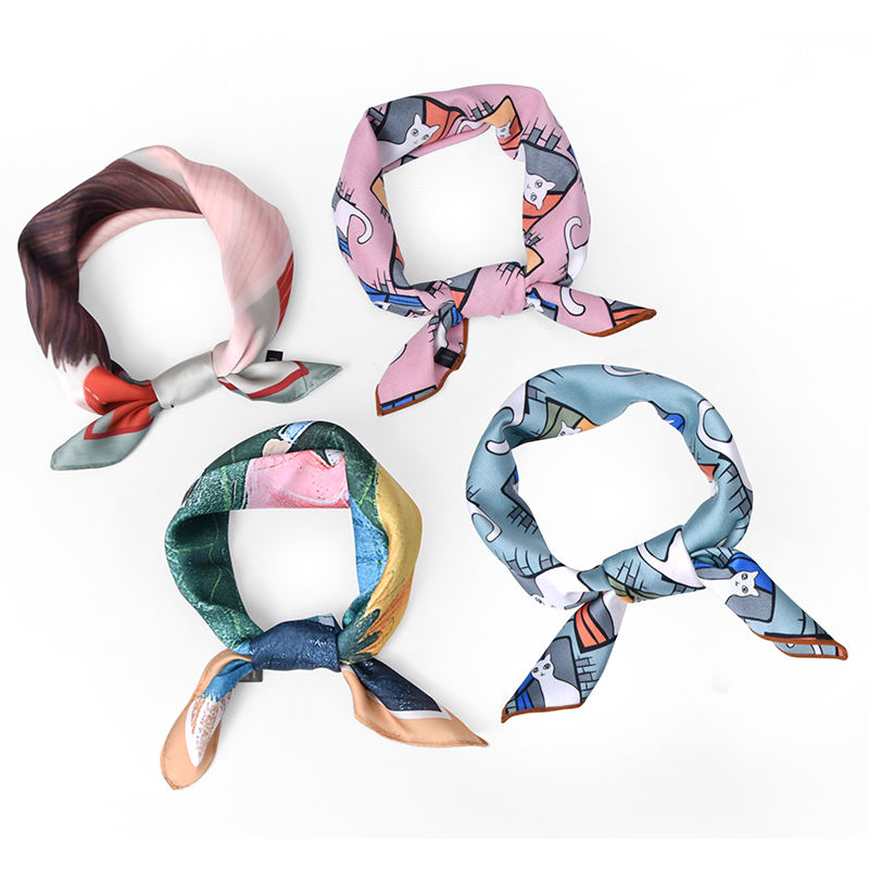 Hand Loomed 100/% Silk Crinckled Crushed Effect Scarf available in a range of colours