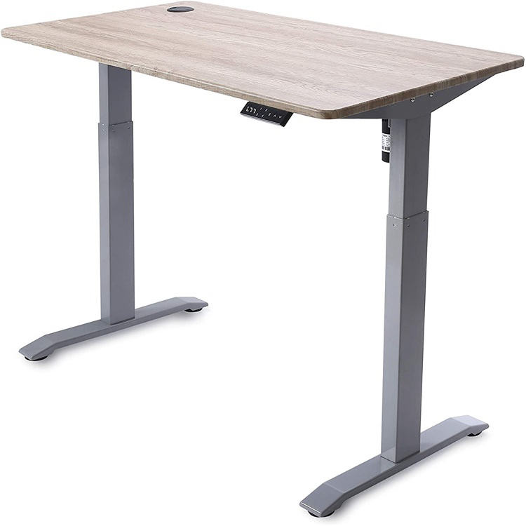 Sit Standing Desks for Home and Office use