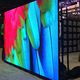 Outdoor Led Screen 3.91 Factory Price SMD led indoor display, LED Wall for Stage Concert
