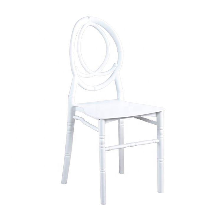 Free Sample Acrylic Plastics Arm Party Modern New Children Cartoon Back Comfy Dining Pp 2107 Plastic Chair With Aluminum Legs