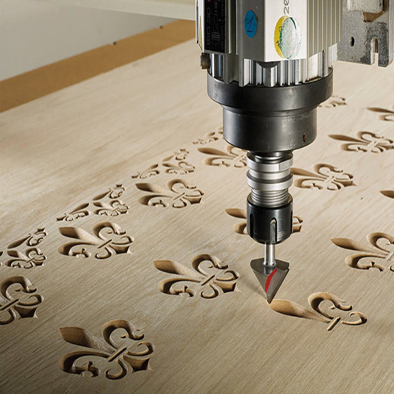 Global Leading wood router Brand wood cnc router machine with Low cost woodworking machine cnc wood machine