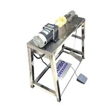Wholesale Persimmon Peeling Machine Apple Orange Skinning Peeler for Plants