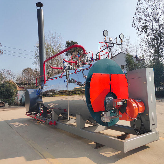 Biomass Fired Produce Steam Coal Boilers