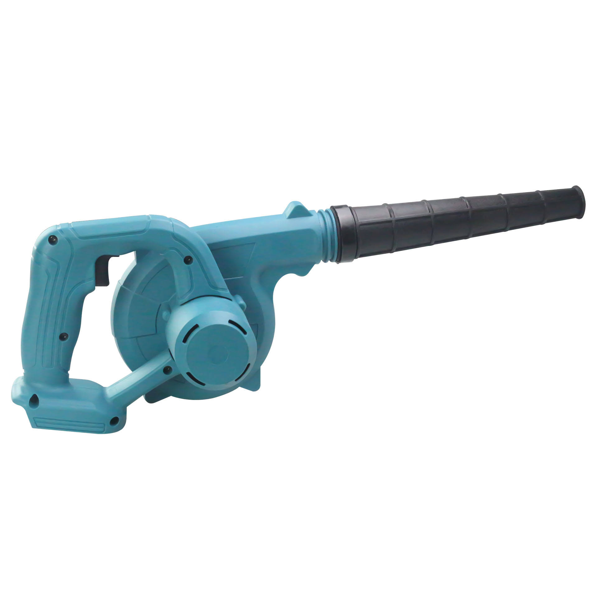 MKBL 18V Cordless Electric Leaf Blower For Makitas alternative tools