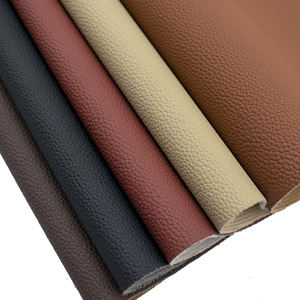 Cosmetic PU Leather for Car Seats Cover Leggings