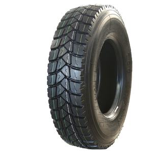 Alta calidad 315 70r 225 west lake goodride doublestar e4trucktire para venta