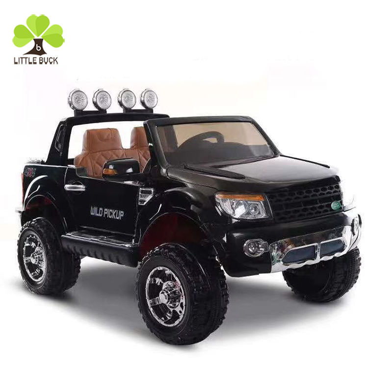 2019 new style electric kids car, Best price chinese electric car, electric sports car for kids