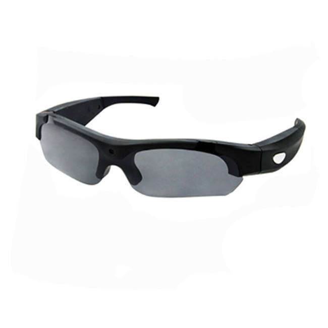 spy glasses good quality video glasses eyewear video recorder glasses camera 1080p