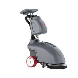 YANGZI X1 Floor Cleaner Scrubber Cleaning Machine Floor Washing Cleaning Machine