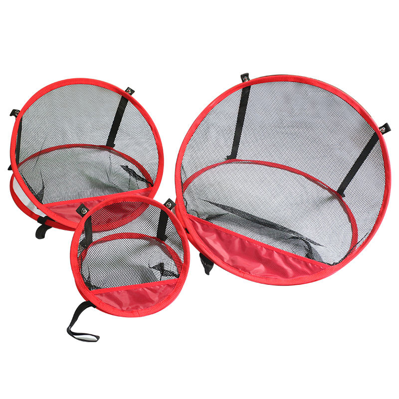 Golf Chipping Net Golf Practice Net Golf Training Net Set