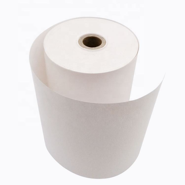 57mm 58mm <span class=keywords><strong>Thermisch</strong></span> <span class=keywords><strong>Papier</strong></span> <span class=keywords><strong>Rollen</strong></span>
