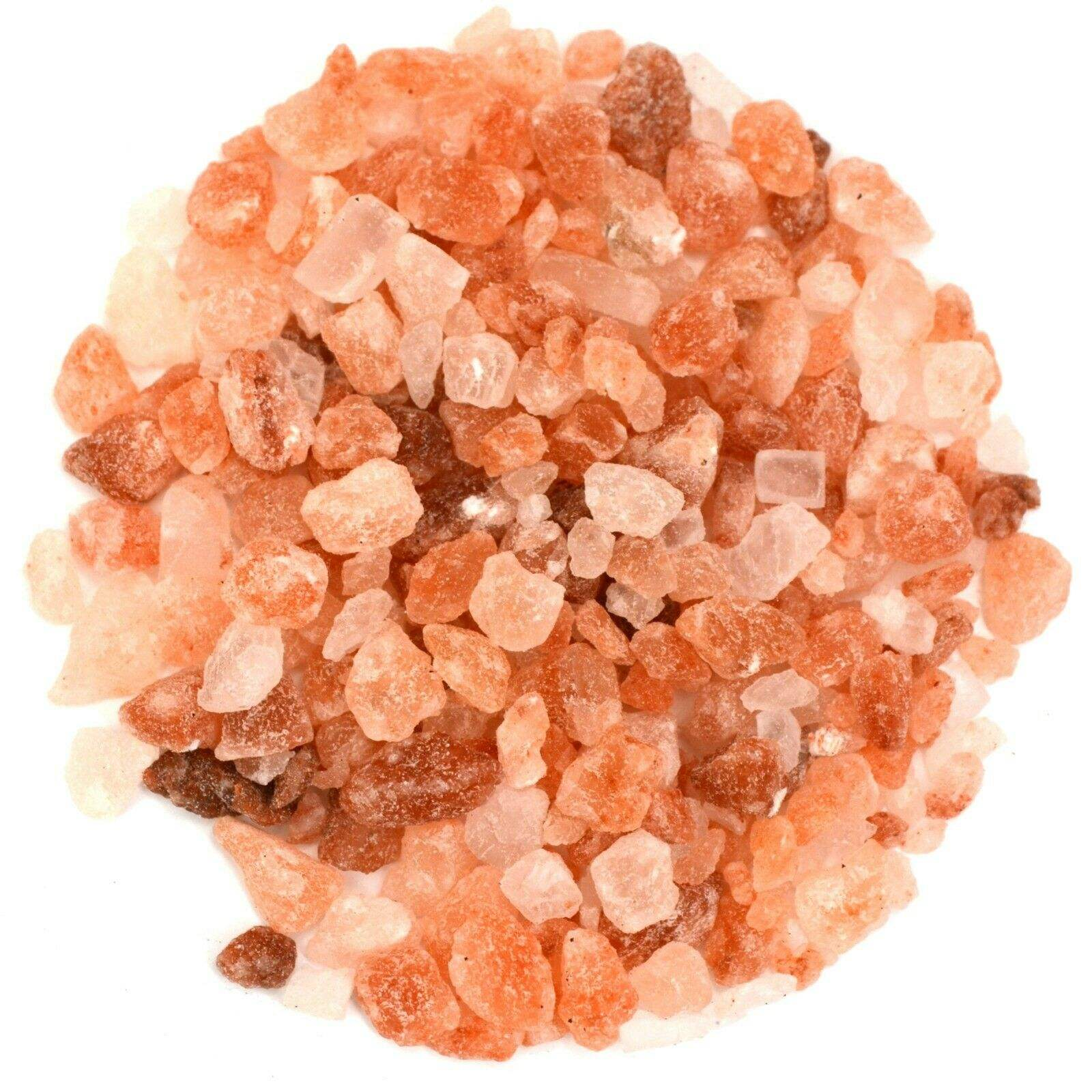 Wholesale China Export Cheap Price Natural Salt Rock Powder Bulk Himalayan Pink Edible Salt for Sale