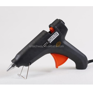 10W mini power tool neue produkte hot melt kleber pistole