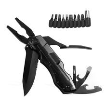 Amazon supplier multi function tools, Ebay supplier multi function plier, Aliexpress supplier multitool