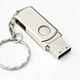 2GB/4GB/8GB/16GB cute usb flash drive usb stick usb flash drive custom