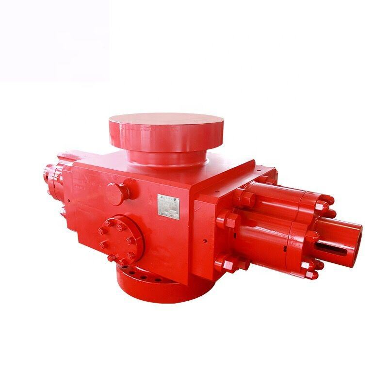 API bop oilfield blowout preventer annular BOP 13 5/8'' 10000psi blowout preventer for well control