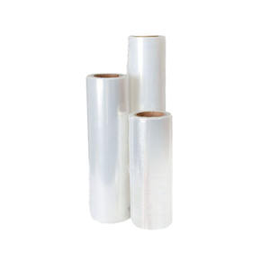 Jumbo roll stretch film packaging Plastic roll pe protect film