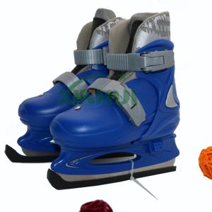 hot sale high quality cheap price rental ice skates shoes