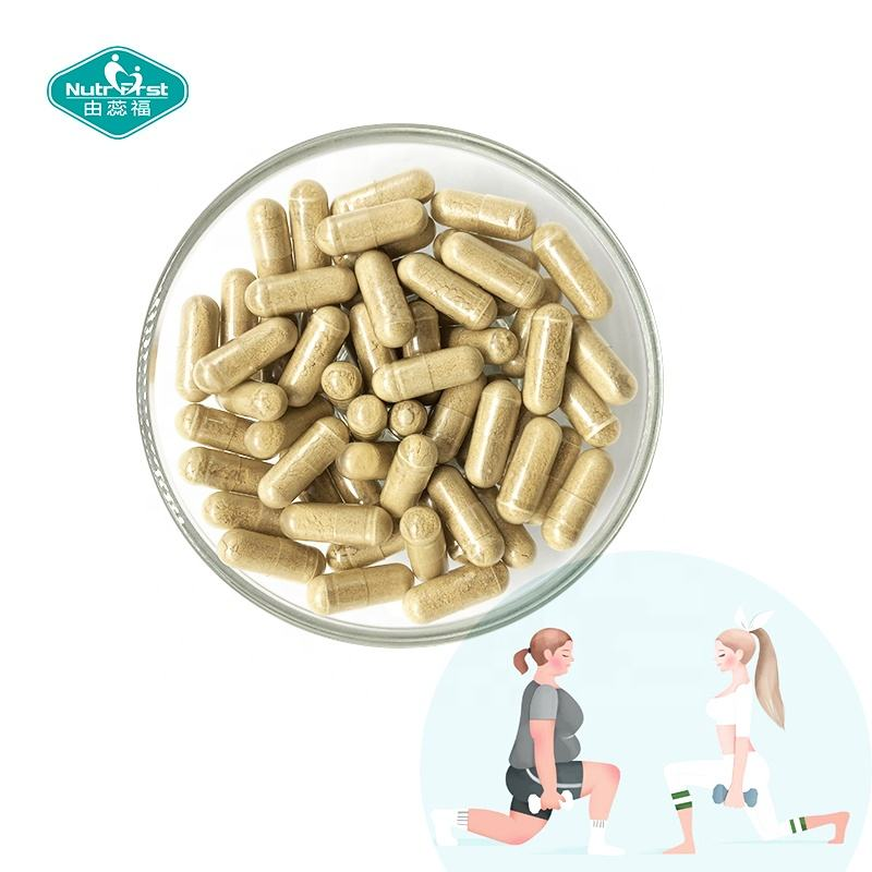 Weight Loss [ Supplement Fat ] Slimming Capsule Weight Loss Dietary Supplement Powerful Weight Loss Slimming Capsule Fat Burning Capsule At Night