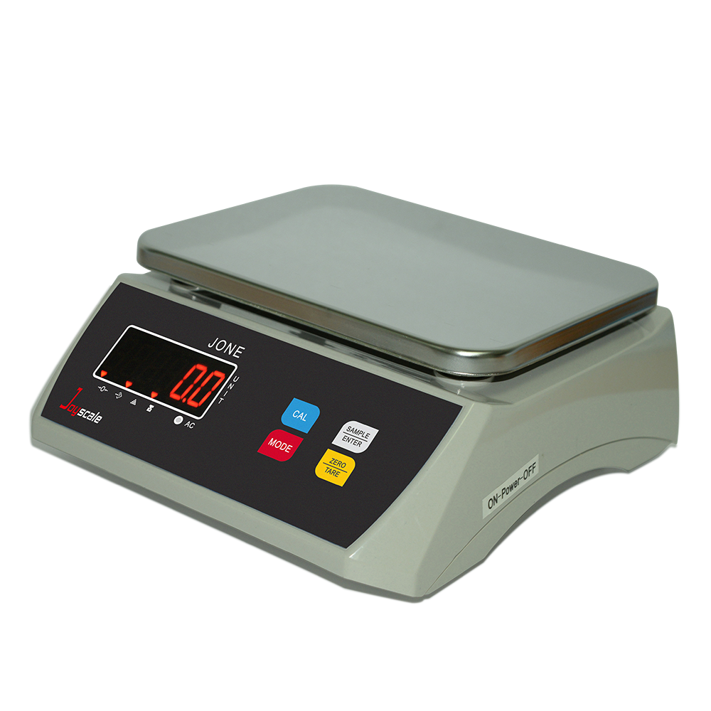 X2 Load Cell Indicator for Digital Weight Machines