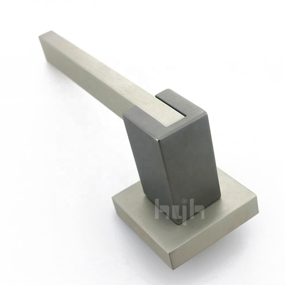 Door & Window Handle For Wooden Room Door
