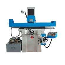 Competitive promotion price!!! Hydraulic or manual big or mini surface grinding machine for sale SP2506 surface grinder price
