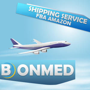 china to pakistan cargo service----Bella SKYPE:bonmedbella