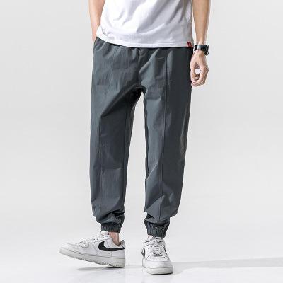Venta Al Por Mayor Pantalones Joker Compre Online Los Mejores Pantalones Joker Lotes De China Pantalones Joker A Mayoristas Alibaba Com