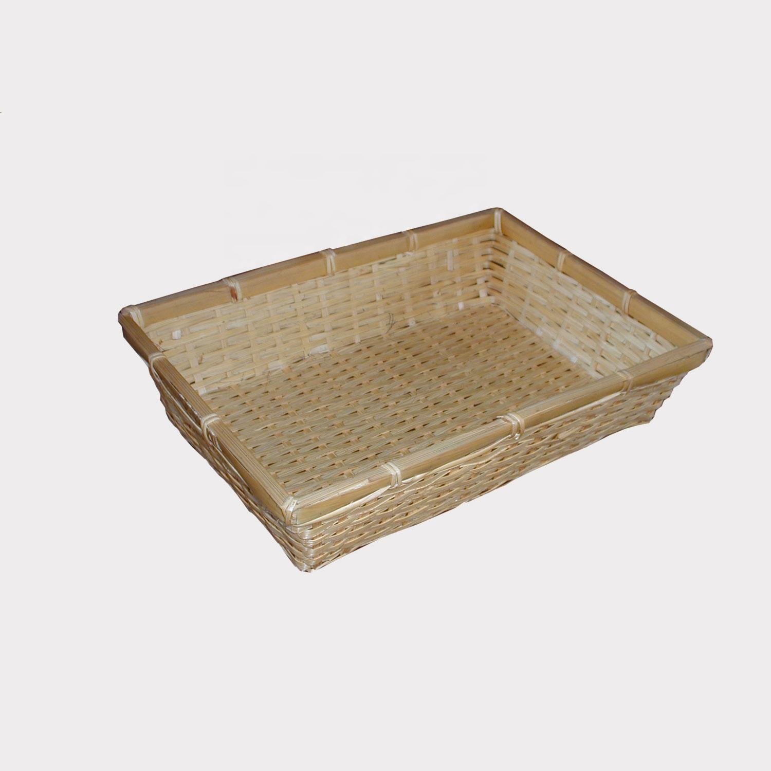 cheap storage basket