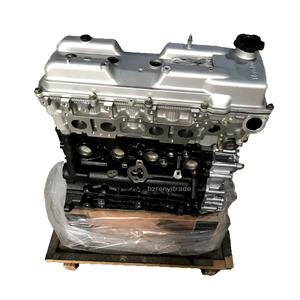 Brand New Hiace hilux 3RZ 3RZ-FE motor engine long block 2.7L for sale