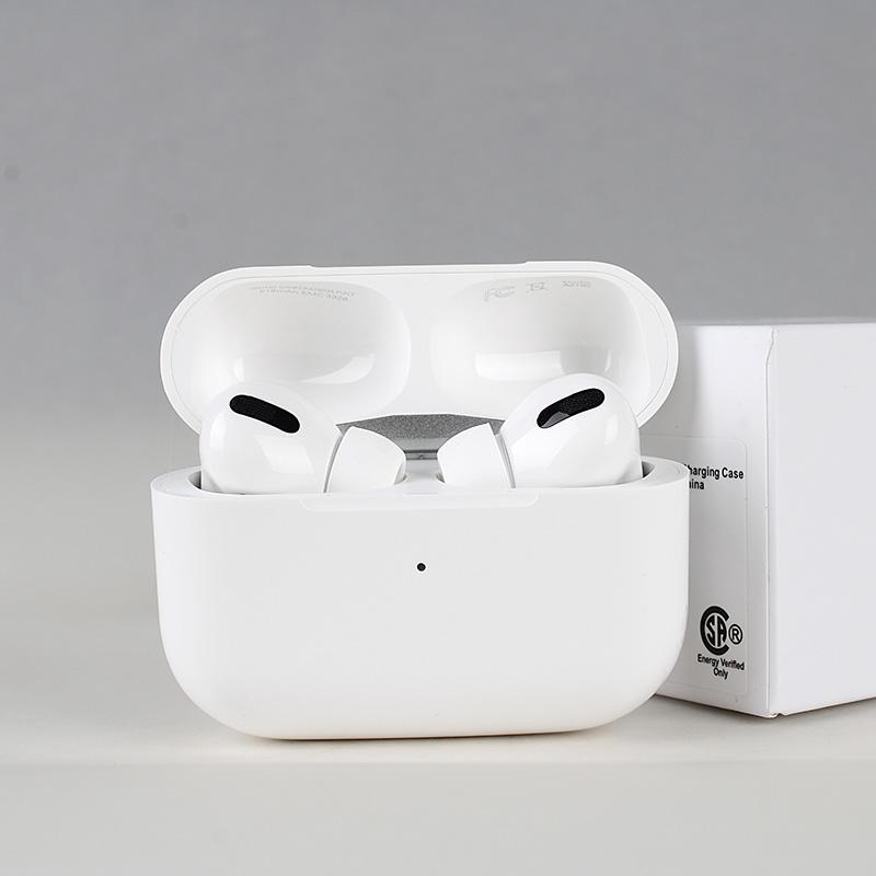 Toptan ucuz i9000 TWS V5.0 spor mavi diş bakla kulaklık kablosuz Stereo kulaklık kulaklık Gen3 <span class=keywords><strong>hava</strong></span> 3 PRO