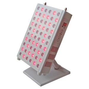 Factory supply Led Red Light Therapy Device 850nm 660nm TL100 with red infrared light and remote and time control