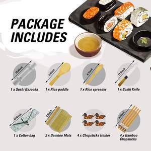 Raw Materials Of Sushi Raw Materials Of Sushi Suppliers And Manufacturers At Alibaba Com