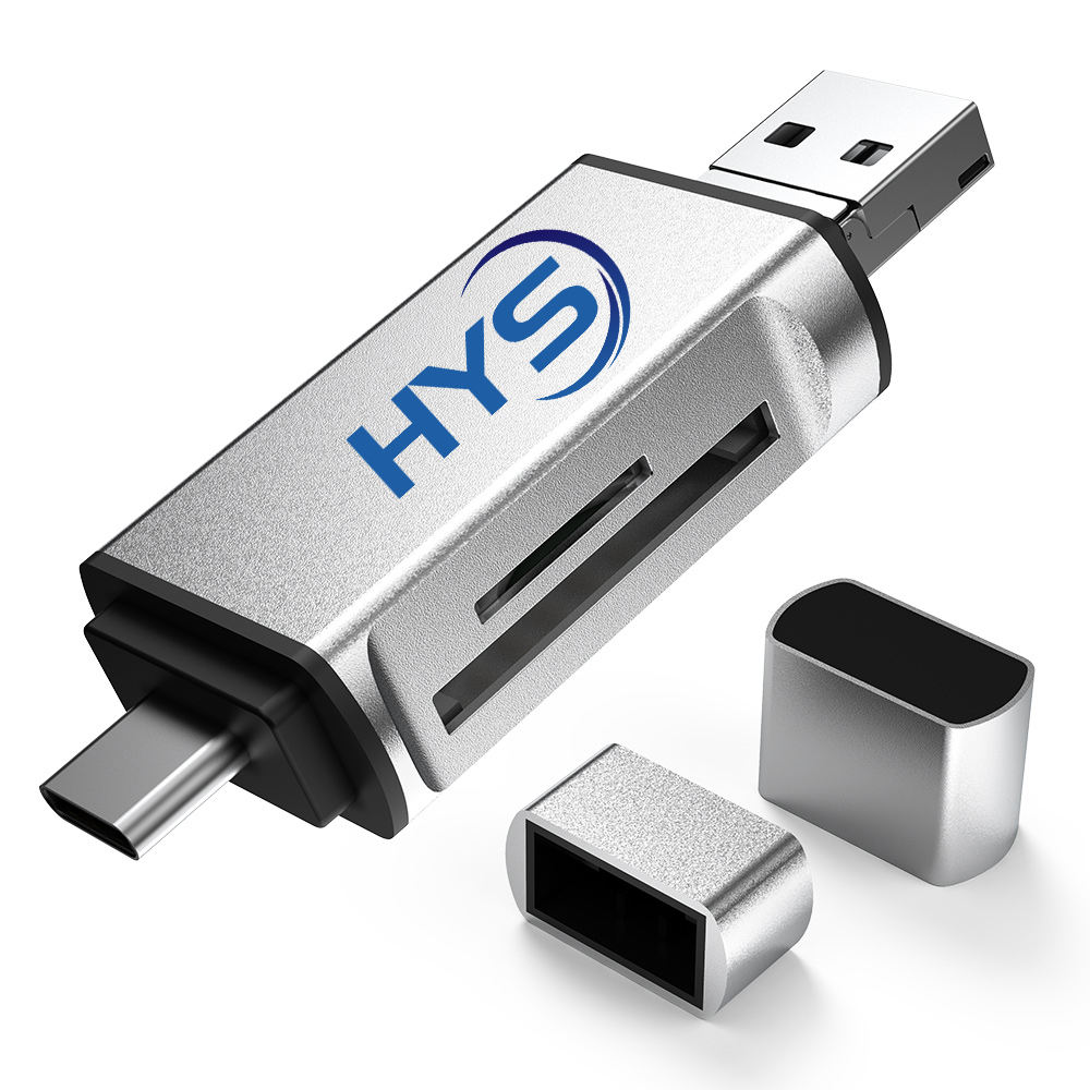 The hub Supports a Maximum Output Current of up to 480mA. LALAWO USB hub Short Circuit Protection USB Expansion Center Usb2.0Combo Tf//Sd Card Reader USB Expansion