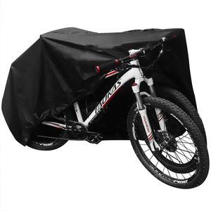 "7//8/"" Soft Rubber Handlebar Hand Grips For BMX MTB Bike Bicycle Universal AU"