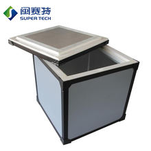 Cold Chain Insulated Cooler Box