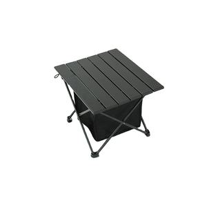 Opvouwbare Benen Outdoor Draagbare Mini Tafelblad Camping